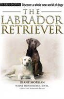 The Labrador Retriever - FREE DVD Inside