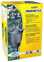 Laguna PressureFlo 1400 Filter System