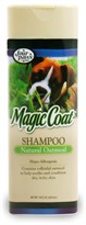 Four Paws MagicCoat Natural Oatmeal Shampoo (16 oz)