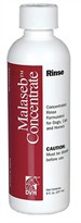 Malaseb Rinse Concentrate (8 oz)