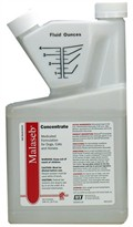 Malaseb Rinse Concentrate (32 oz)