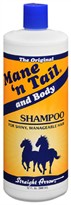 Mane 'n Tail Shampoo (32 oz)