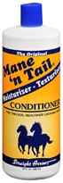 Mane'n Tail Conditioner 32oz