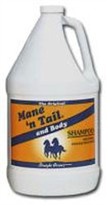 Mane 'n Tail Shampoo (Gallon)