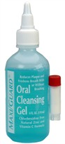 Maxi-Guard Oral Gel (4 oz)