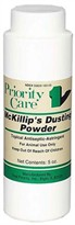 McKillips Dusting Powder (5 oz)