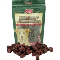 Merrick's Beef Training Treats (4.5 oz)