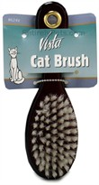 Millers Forge Vista Cat Brush
