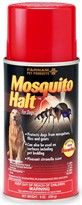 Mosquito Halt for Dogs Aerosol (9 oz)