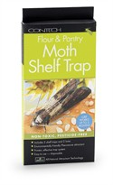 Contech Flour & Pantry Moth Shelf Trap
