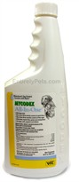 Mycodex All-In-One (32 fl oz)