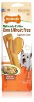 Nylabone Corn & Wheat Free - Real Chicken (single chew)