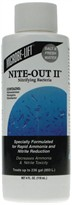 Microbe-Lift Nite-Out II (4 oz)