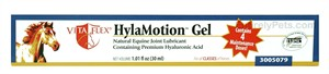 HylaMotion Gel (30ml)
