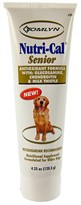 Tomlyn Nutri-Cal Senior for Older Dogs (4.25 oz)