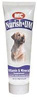 Mark & Chappell Nurish UM Paste For Dogs (4.25 oz)