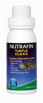 Nutrafin Turtle Clean Habitat Cleaner (4 oz)