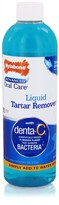 Nylabone Advanced Oral Care Liquid Tartar Remover (16 oz)