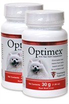 2-PACK Optimex Anti-Tear Stain (60 g)
