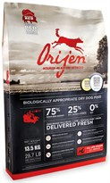 Orijen�Regional Red Dry Dog Food (29.7 lb)