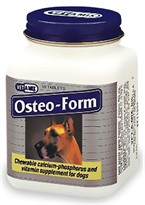 Osteo-Form 500 tablets
