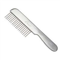 Coarse Comb w/ Handle