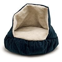 "Petmate 25"" Burrow Bed"