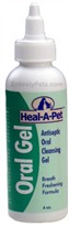 Heal A Pet Oral Gel (4 oz.)