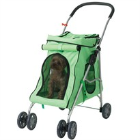 Guardian Gear Pet Stroller