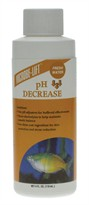 Microbe-Lift pH Decrease Fresh Water (4 oz)