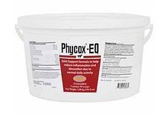 Phycox-EQ Joint Support Granules for Horses (2.88 kg)