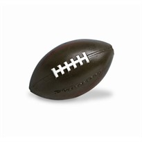 Planet Dog Orbee Tuff Football