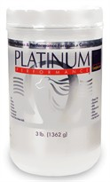 Platinum Performance CJ (Wellness Formula + Complete Joint) - 3 lb