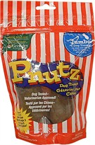 Pnutz Dog Treats - JUMBO (8 oz)