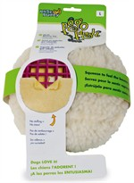 Premier Pogo Plush (Large)
