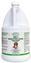 Pro 3 Dematting Rinse (Gallon)
