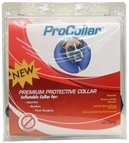 G&B ProCollar Premium Protective Collar Large (13 inches - 18 inches)