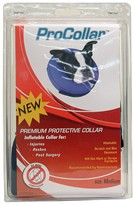 G&B ProCollar Premium Protective Collar Medium (10 inches - 13 inches)