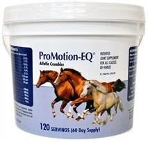 ProMotion EQ (60 day supply)