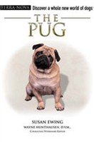 The Pug - FREE DVD Inside