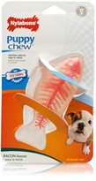 Nylabone Puppy Fish Medium