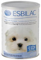 Esbilac Puppy Milk Replacer Powder (12 oz)