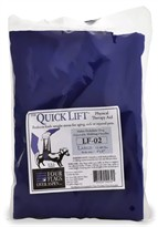 The Quick Lift - Large