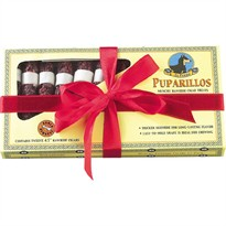Ranch Rewards Munchy Puparillos Cigars (12 Pieces)