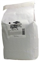 Adult Bearded Dragon Food (4.5 lbs)