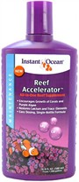 Reef Accelerator (100 ml)