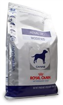 ROYAL CANIN Renal LP11 Modified for Canine (16 lbs)