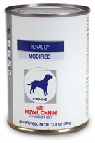 ROYAL CANIN Renal LP Modified for Canine (24/13.6 oz) CANS