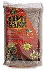 Repti Bark - 8 Quarts