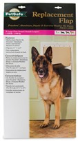 Petsafe - Replacement Flap X-Large